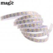 120Leds RGBW LED Strip