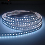 120Leds SMD3535 RGB LED Strip