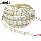 120Leds Double Row LED Strip