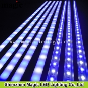 Blue White LED Rigid Strip