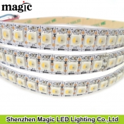 144Leds RGBW LED Strip