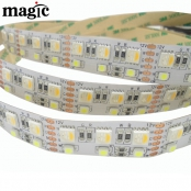 168Leds/m 5in1 LED Strip