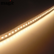 240Leds/m SMD2835 LED Strip