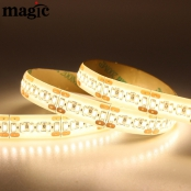 240Leds SMD3014 LED Strip