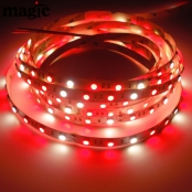 Meat LED Strip