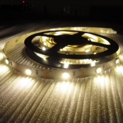 USB LED Strip