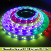 90Led WS2811 LED Strip