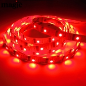 32Leds 5V DMX512 LED Strip