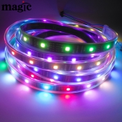 32Leds LPD8806 LED Strip