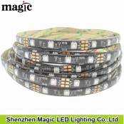 WS2811 48Leds IP65 LED Strip