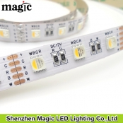 4in1 60Leds RGBW Led Strip