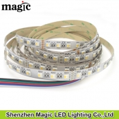 4in1 72Leds RGBW LED Strip