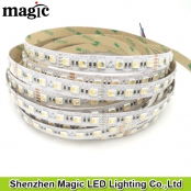 4in1 84Leds RGBW Led Strip