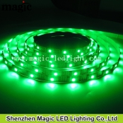 32Leds WS2801 LED Strip