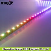 Side Emitting 60LEDS 5V