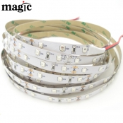 DC24V 5:1 SMD2835 LED Grow Strip