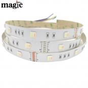 30Leds/m 5in1 LED Strip