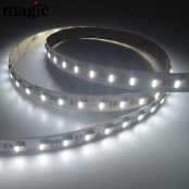 84Leds/m 5in1 LED Strip