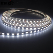 120Leds/m 5mm LED Strip