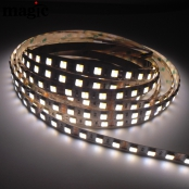 2in1 84Leds/m SMD5050