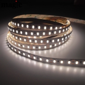 90Leds SMD5730 LED Strip