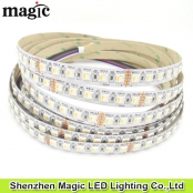 4in1 96Leds RGBW LED Strip