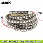 96Leds WS2812B LED Strip