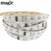 RGBW DMX512 LED Strip