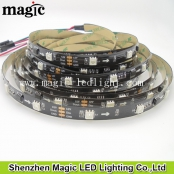 30Leds WS2811 LED Strip