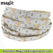 Bendable Digital LED Strip