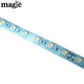 LED Lens Strip