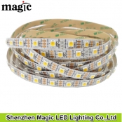 60Leds Warm White